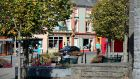 Listowel has been crowned Ireland's Tidiest  Town. Photograph:  Domnick Walsh / Eye Focus