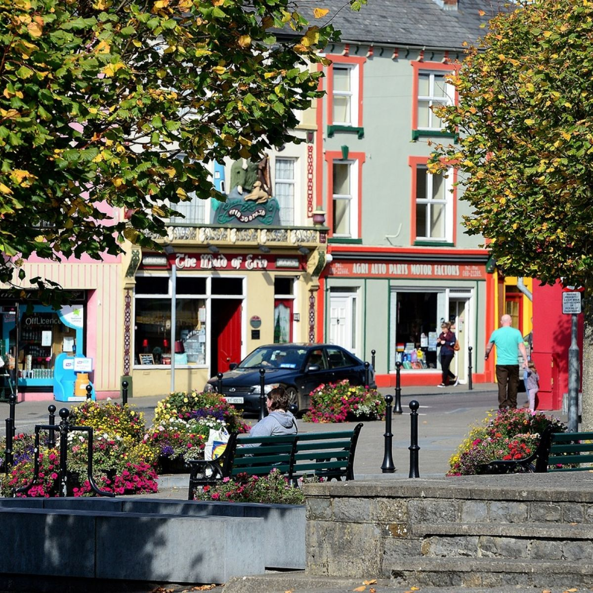 War of Independence: Listowel Mutiny remembered