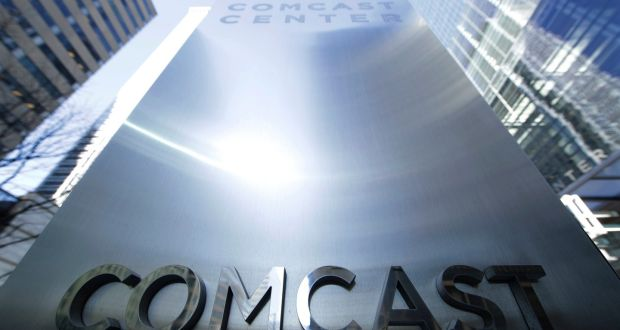 Comcast's Sky takeover: the winner pays for it all