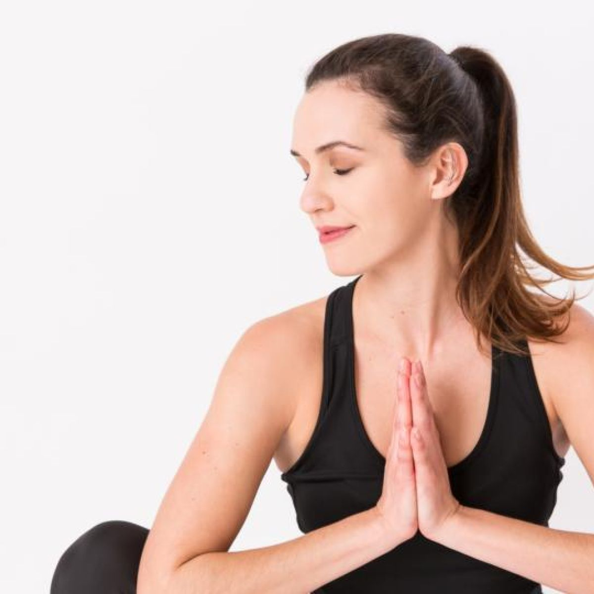 Yoga With Adriene Mishler She Changed My Life