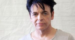 "Numan said on Twitter that he and his team ""are all devastated by the fatal accident""."