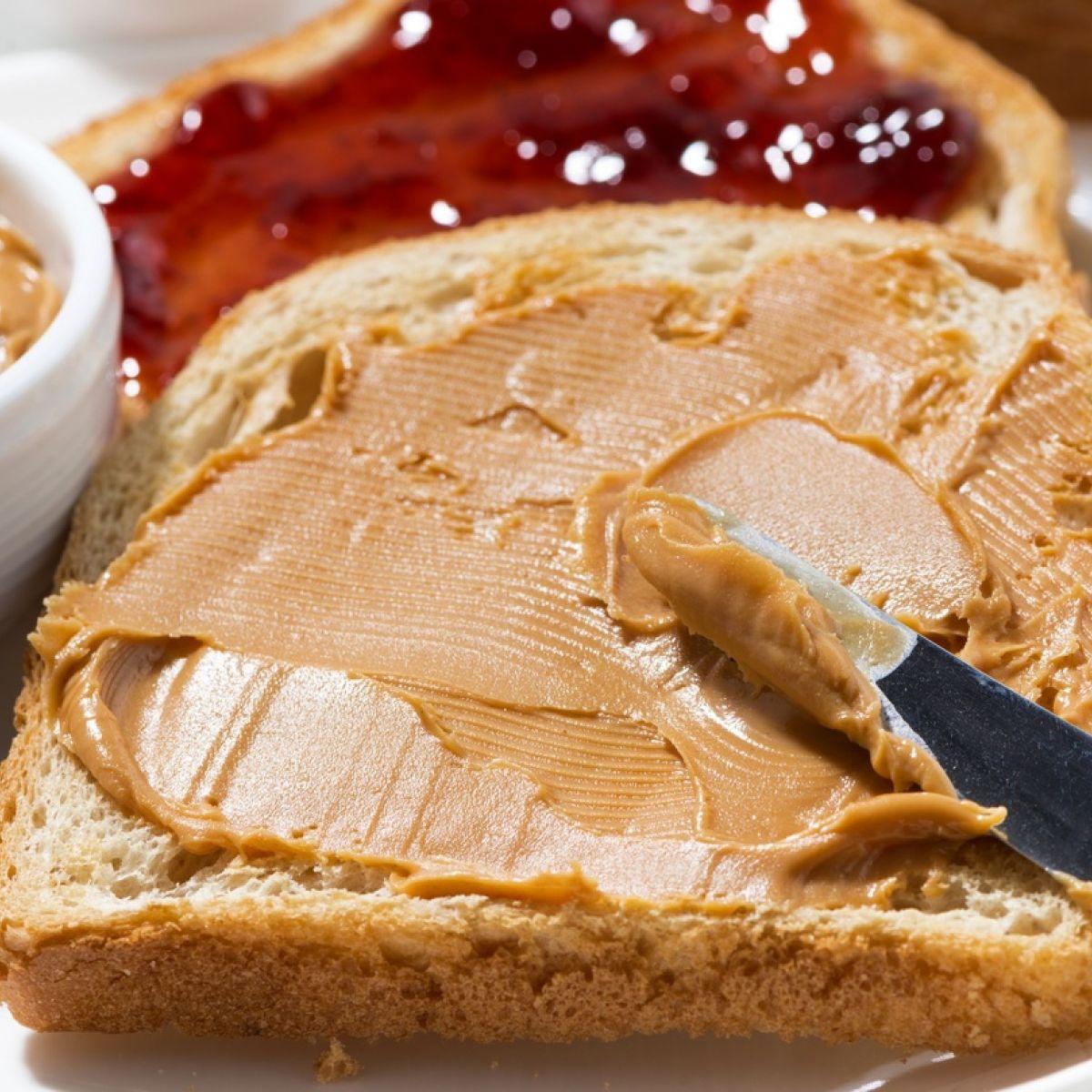 Kết quả hình ảnh cho peanut butter meals