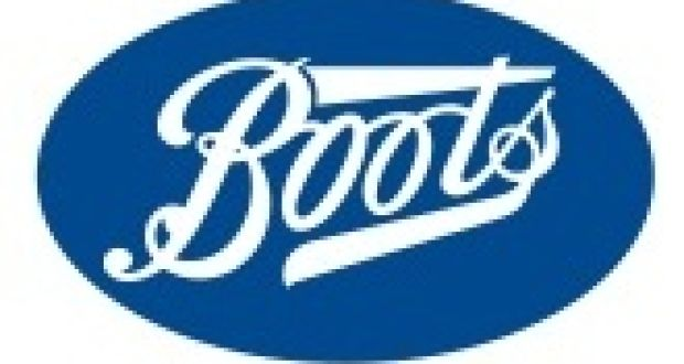 Boots ordered to pay €700 to man after hydrogen peroxide