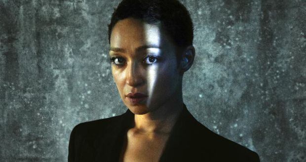 Directing Ruth Negga as Hamlet: 'Theatre either puts you to sleep or