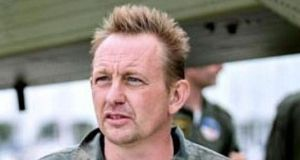 Peter Madsen was found guilty in April of murdering and mutilating 30-year-old Kim Wall. File photograph