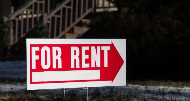 Legislation to restrict Airbnb lettings to come before Dáil