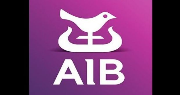 AIB tops loan-loss table as banks write off 25% of peak loans