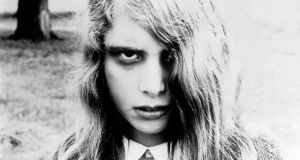George A Romero's influential horror classic Night of the Living Dead gets a special 50th-anniversary screening with live music at the NCH on Thursday October 4th