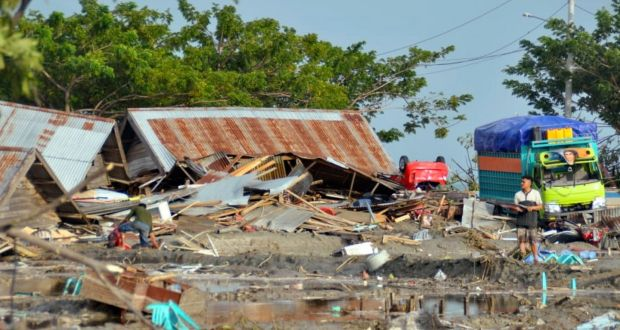Indonesia-quake tsunami-death-toll-jumps-to-384 க்கான பட முடிவு