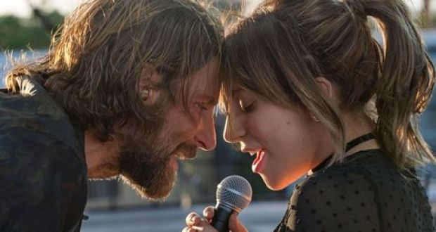 a star is born bradley cooper s film is the third arguably fourth
