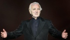 Remembering the music of the 'French Frank Sinatra', Charles Aznavour