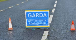 Half of all pedestrians killed on Irish roads between 2008 and 2015 whose deaths were analysed by either the Garda or the coroner, had alcohol taken.