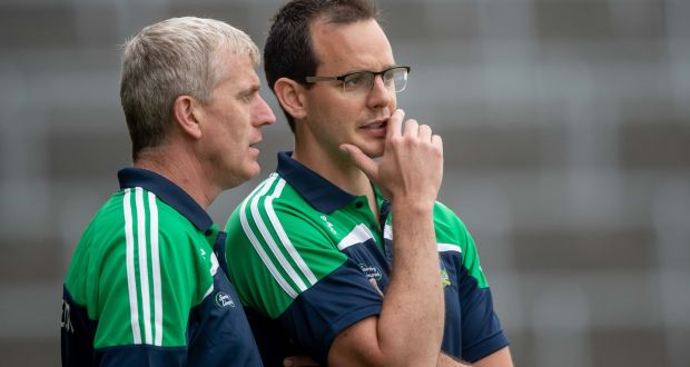 Coach Education | Munster GAA