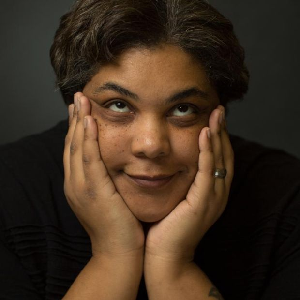 Bad Feminist: Roxane Gay