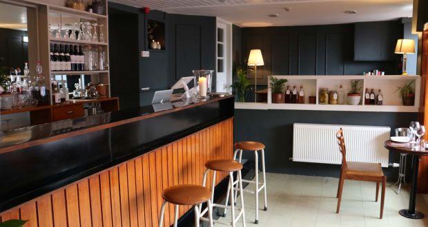 PS COFFEE ROASTERS, Naas - Sallins Rd - Restaurant