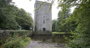 Visit the home of WB Yeats at Thoor Ballylee, on part of Lady Gregory's Coole estate in Gort, Galway.