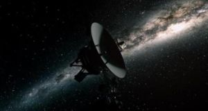 Emmy winner: The Farthest tells the story of Nasa's Voyager space probes
