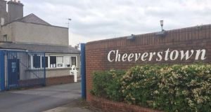 Cheeverstown House was  not compliant with Department of Health salary scales in some cases.