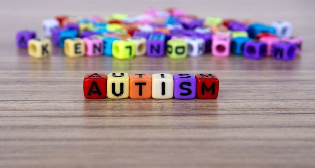 A Cure For Autism At Any Cost >> Parents Of Children With Autism Face Extra 28 000 Bill Annually