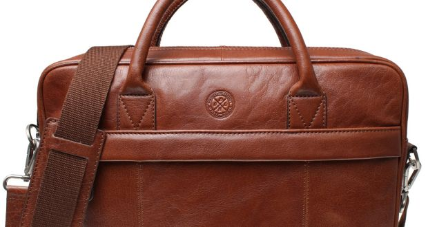 Corporate Christmas Gifts.The Top Trending Corporate Christmas Gifts