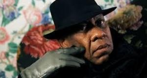 New this week: André Leon Talley in The Gospel According to André