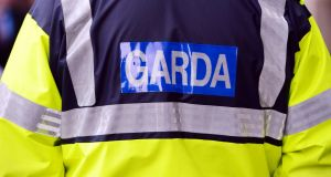 Gardaí in Naas have discovered the body of missing woman Agnieska Ziemsk. Photograph: The Irish Times