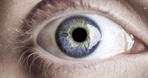 Warning that Patients May Go Blind due to Delays in Eye Care Provision
