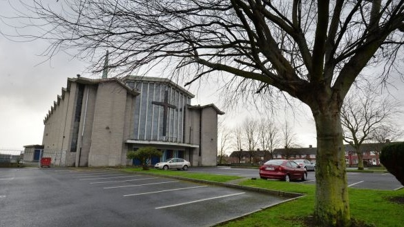 'Times are changing': Final Mass said in one of Ireland's largest churches before demolition