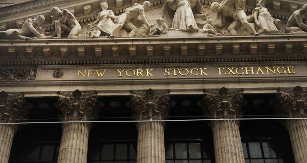 new york stock exchange euronext