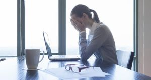 Survey finds three-quarters believe stigma around anxiety is still a problem