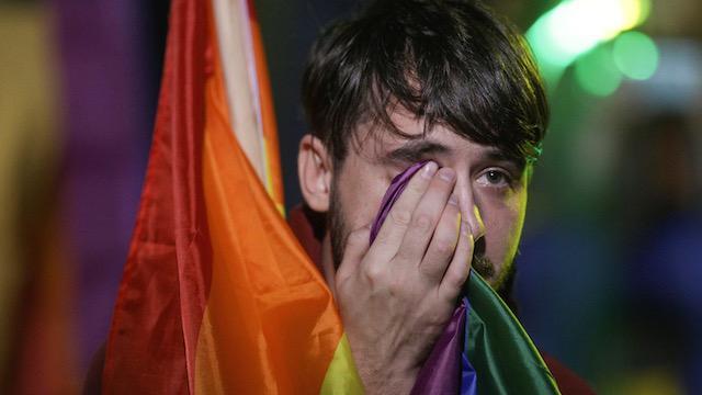 romanian independent escort date på homoseksuell nett