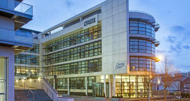 Apartment Your Home Dublin - Sandyford, Ireland - Booking