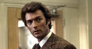 The movie quiz: a dirty question about Clint Eastwood