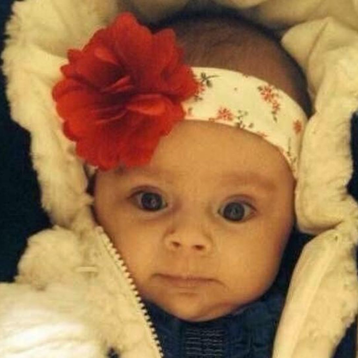 Baby died from brain injury caused by 'violent shaking