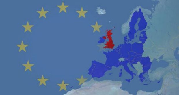 Almost Four Out Of Five Northern Ireland Leavers Put Brexit Above