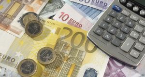 Middle income earners will save about €250 in tax a year on the back of changes in Tuesday's budget.