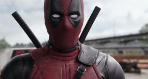 Ryan Reynolds talks  about 'Deadpool' role in Talks at Google podcast