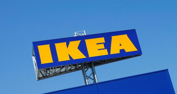 Ikea goes online and into smaller stores to increase sales to nearly Ikea World Map Target Market on nintendo target market, lg target market, victoria's secret target market, ford target market, officemax target market, nestle target market, lululemon target market, h&m target market, subway target market, disney target market, toys r us target market, general motors target market, cvs target market, retail target market, uniqlo target market, sweden target market, calvin klein target market, burger king target market, pepsi target market, sephora target market,