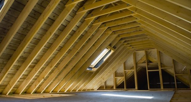 Do I need planning permission to convert our attic?