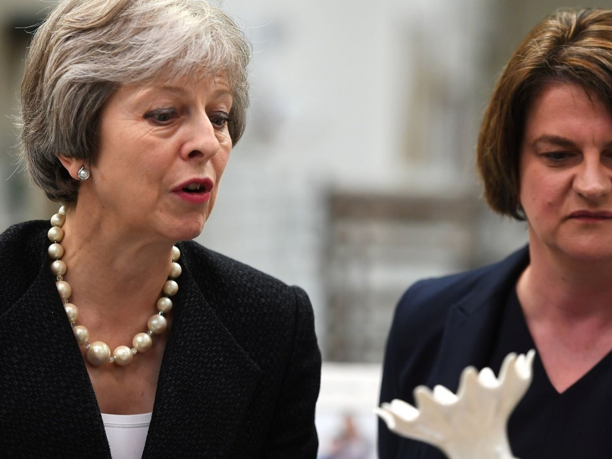 Dup leadership betting websites tv contracts professional sports betting