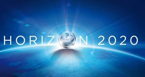 Horizon 2020 is the EU's biggest research and innovation initiative.