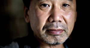 Haruki Murakami: More ringmaster than master, a clever imagination playing to the crowd