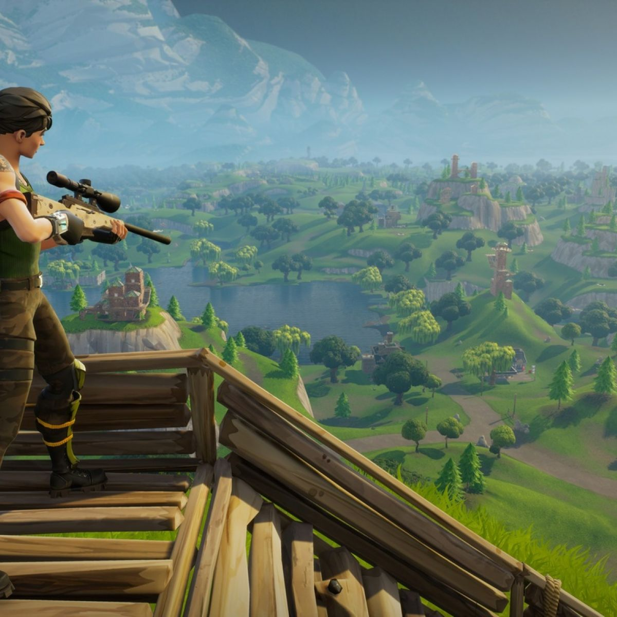 Fortnite Sound Not Working Pc how to . . . keep your kids safe playing fortnite