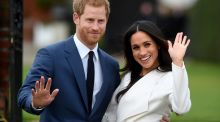Have yourself a Meghan Markle pregnancy, not a rigid royal one