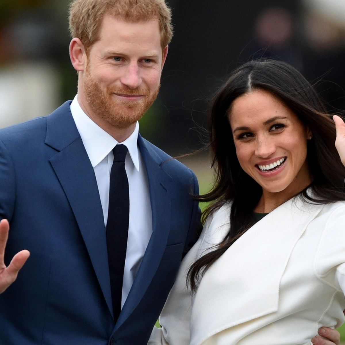 fb03ef33472 Have yourself a Meghan Markle pregnancy