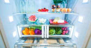 Not all fridges are the same - things to consider before buying a new one