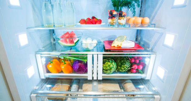 Not All Fridges Are The Same Things To Consider Before Buying A