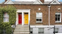 Follow yellow brick road to Synge Street three-bed for €675k