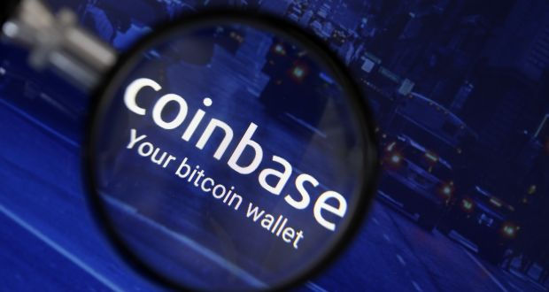 Coinbase Cryptocurrency Exchange The Company Is Curly Hiring Compliance Managers And Support Ysts For Its