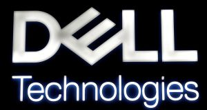 Dell Technologies chief executive Michael Dell and Silver Lake Partners are offering $109 a share for DVMT.